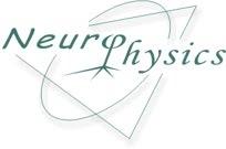 Neurophysics
