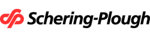 logo S-Plough