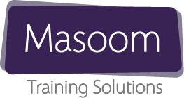 Masoom_logo